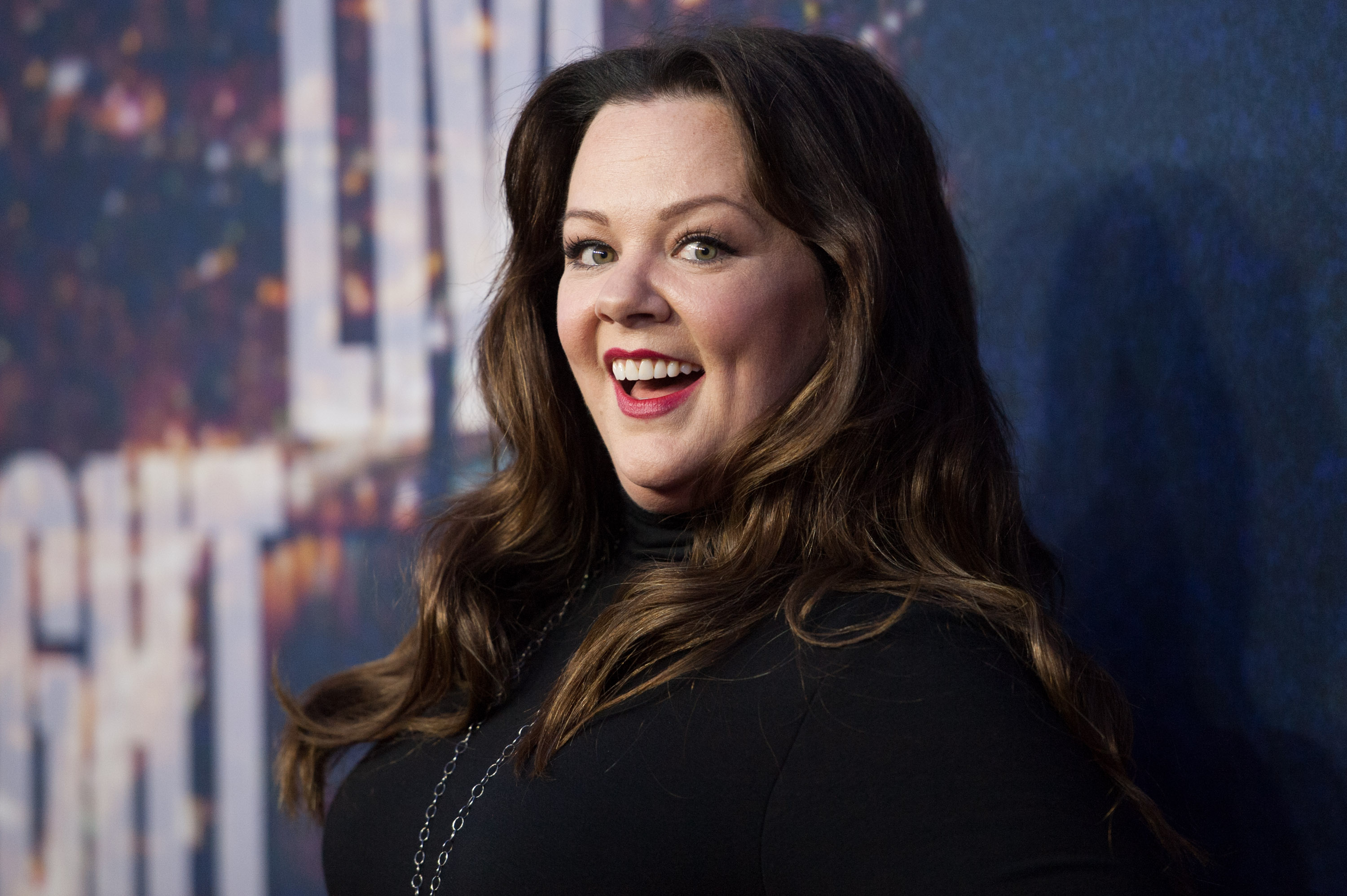 Image result for melissa mccarthy wallpaper