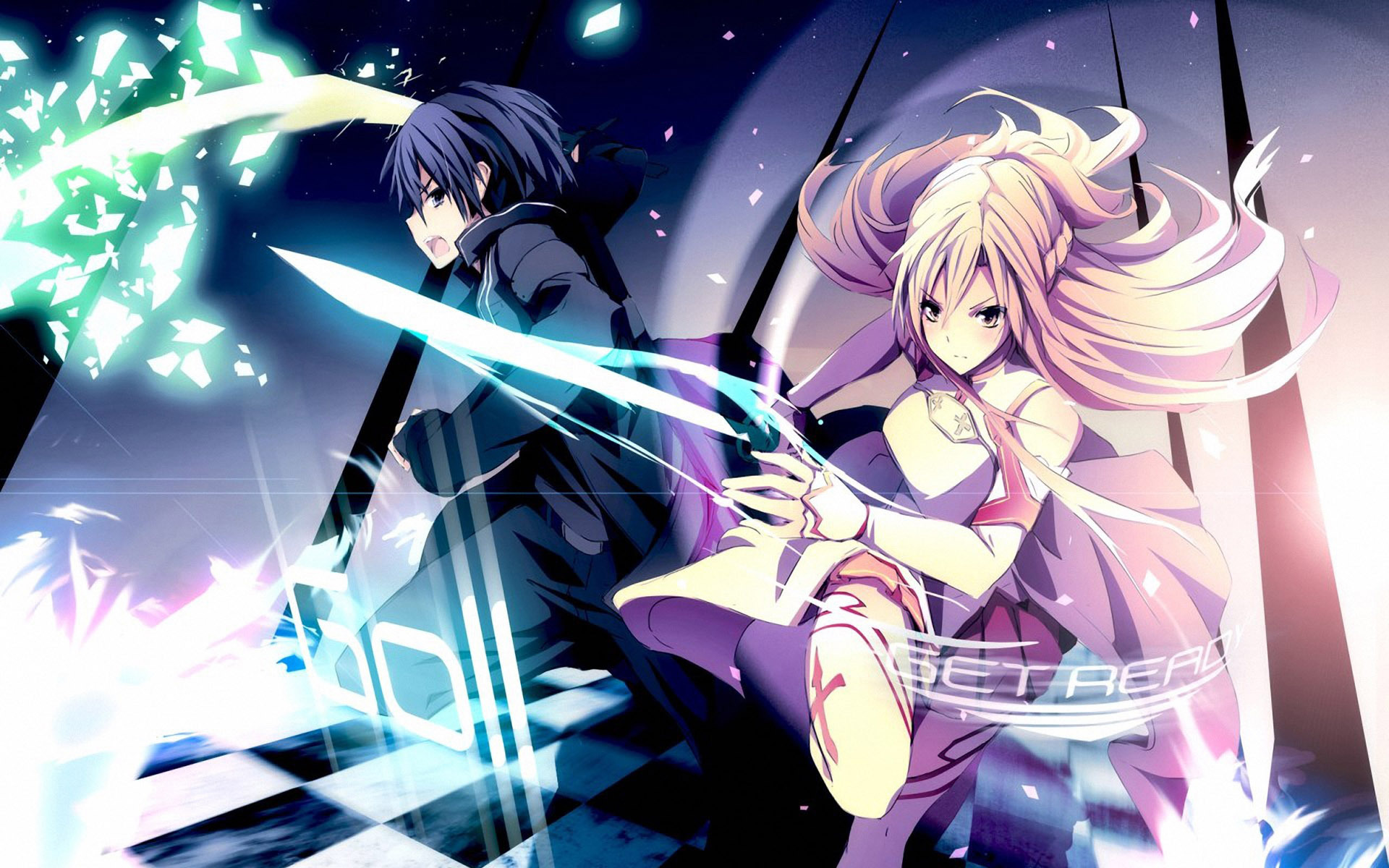 Simple Wallpaper High Quality Sao - 3395_sword_art_online  You Should Have_153958.jpg
