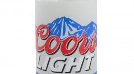 Coors Light Photos