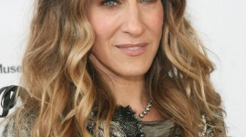 Sarah Jessica Parker Wallpapers HQ