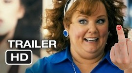 Melissa Mccarthy Pictures