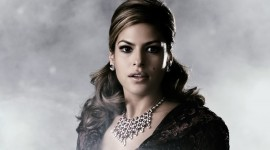Eva Mendes For desktop