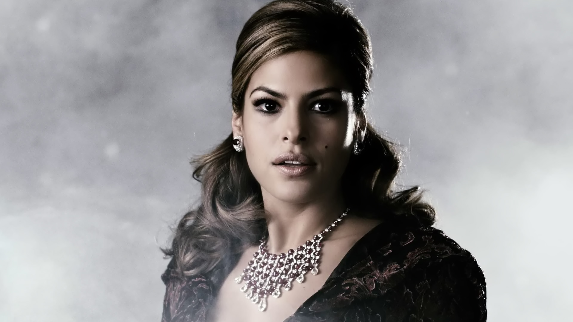 eva mendes wallpapers high quality | download free