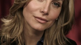 Elizabeth Mitchell High quality wallpapers