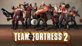 Team Fortress 2 Full HD