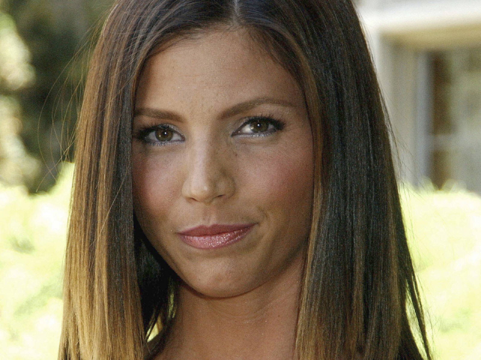 Cleavage Charisma Lee Carpenter naked (33 foto and video), Ass, Paparazzi, Boobs, butt 2019