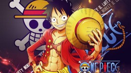 One Piece for android