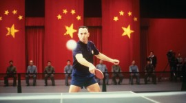 Ping Pong Widescreen