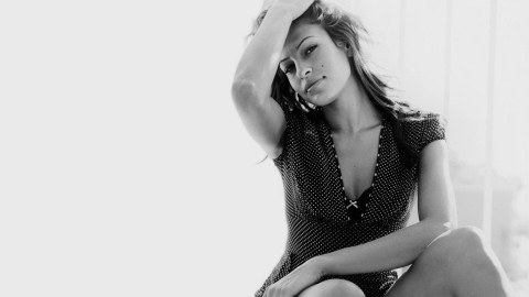 Eva Mendes wallpapers high quality