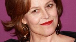 Sigourney Weaver Widescreen