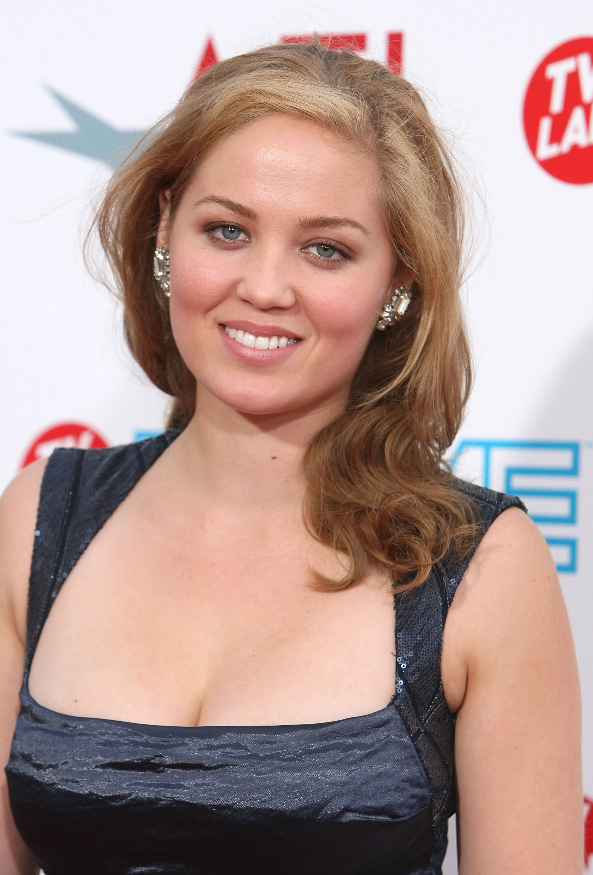 erika christensen swimfan