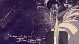 Himura Kenshin 1080p