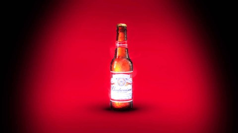 Budweiser wallpapers high quality
