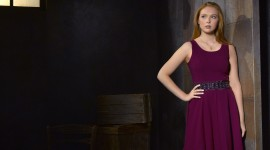 Molly Quinn Pictures