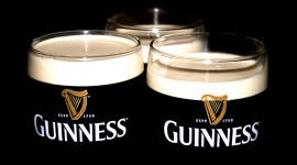 Guinness Free download