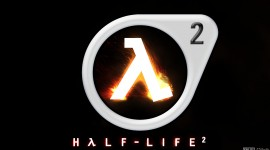 Half-Life 2 Images
