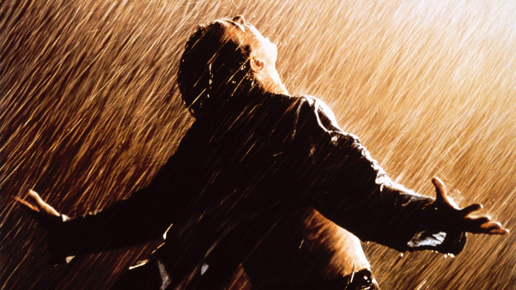The Shawshank Redemption wallpapers HD