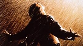 The Shawshank Redemption HD Wallpaper