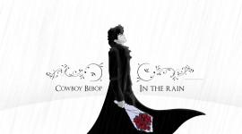 Cowboy Bebop Anime HD Wallpaper
