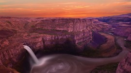 The Grand Canyon Wallpapers
