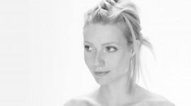 Gwyneth Paltrow Full HD