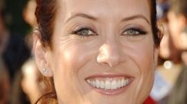 Kate Walsh HD