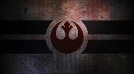 Star Wars Wallpapers HQ