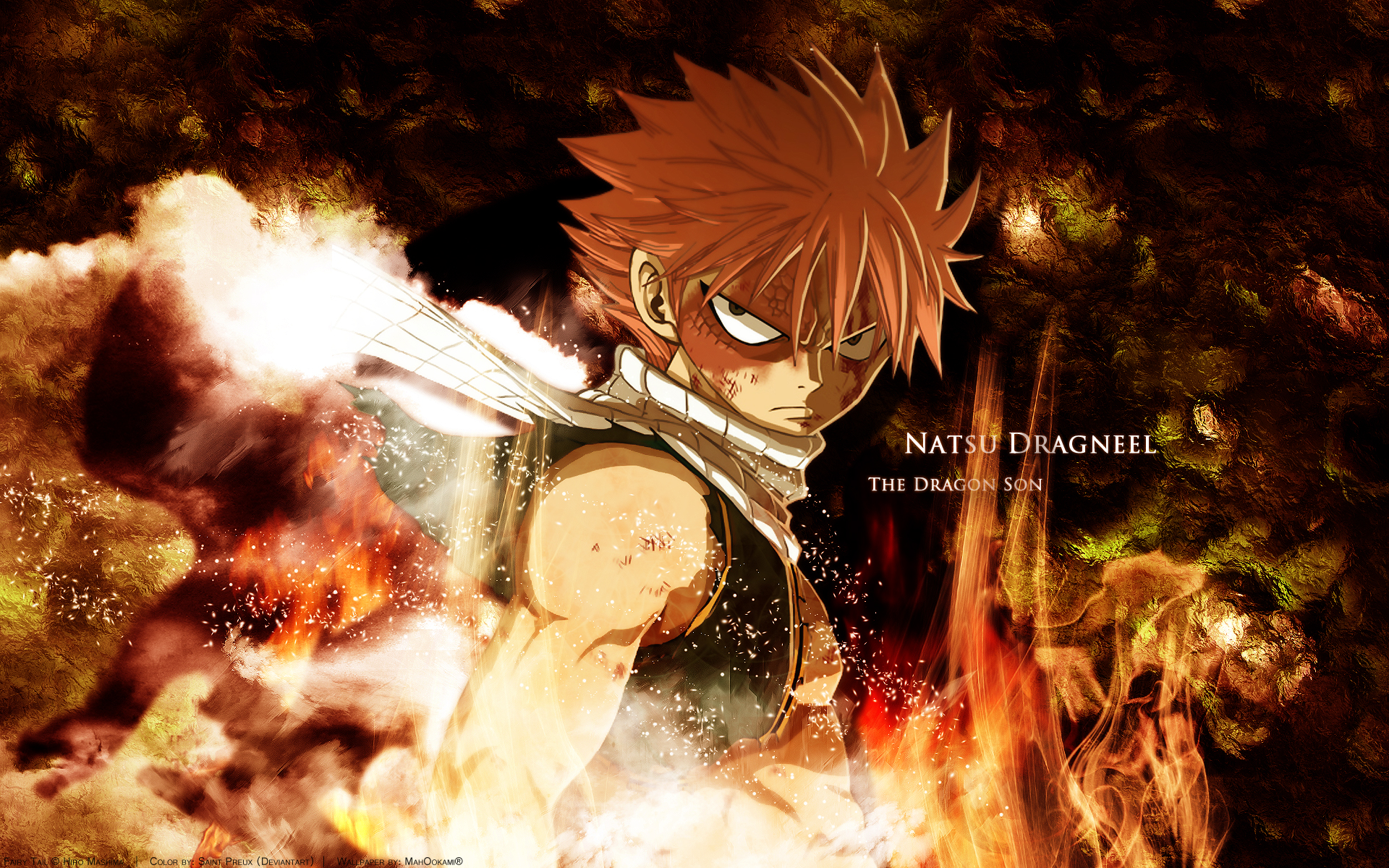 how to download fairy tail episodes for free