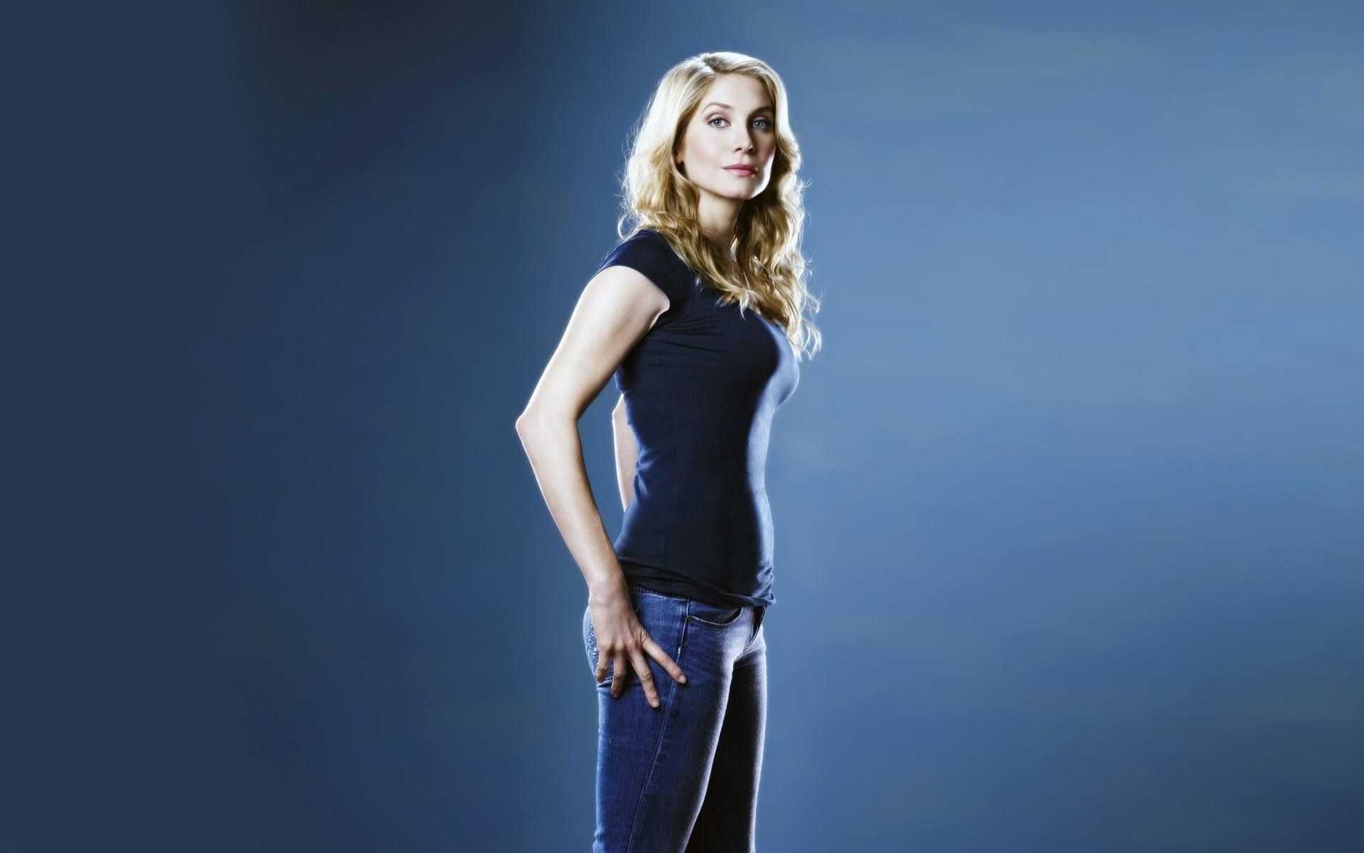 elizabeth mitchell computer hd - photo #7