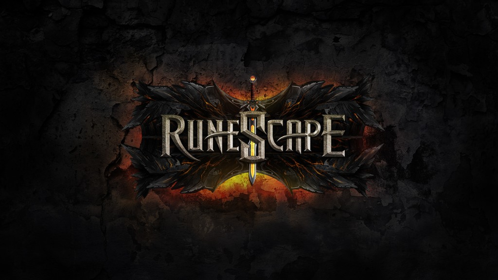 Runescape wallpapers HD