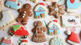 Cookies Widescreen