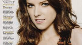 Anna Kendrick HD