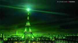 Heineken Download for desktop