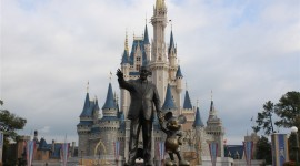 Walt Disney World High quality wallpapers
