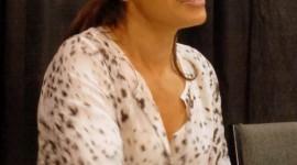 Gina Torres Widescreen