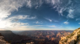 The Grand Canyon High quality wallpapers