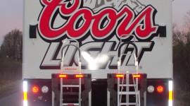 Coors Light HD Wallpapers