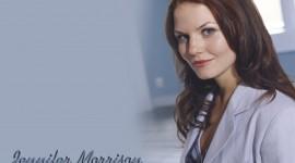 Jennifer Morrison free