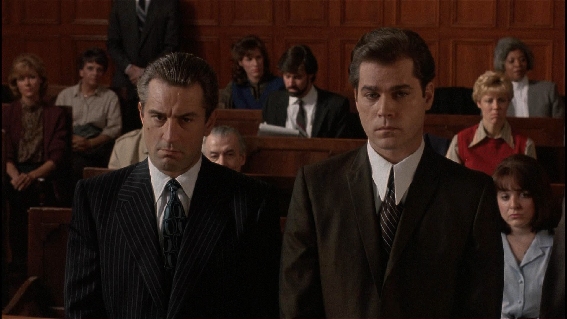 goodfellas wallpapers high quality download free