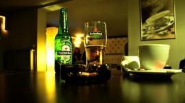 Heineken Pics