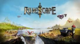 Runescape Pictures