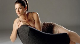Amanda Peet Download for desktop