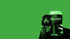 Guinness free