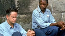 The Shawshank Redemption 1080p