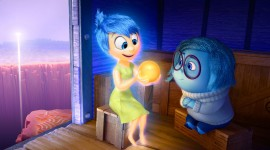 Inside Out High Definition