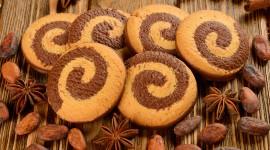 Cookies Free download