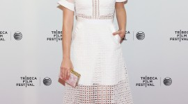 Anna Camp Pictures