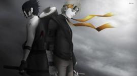 Naruto Uzumaki Photos