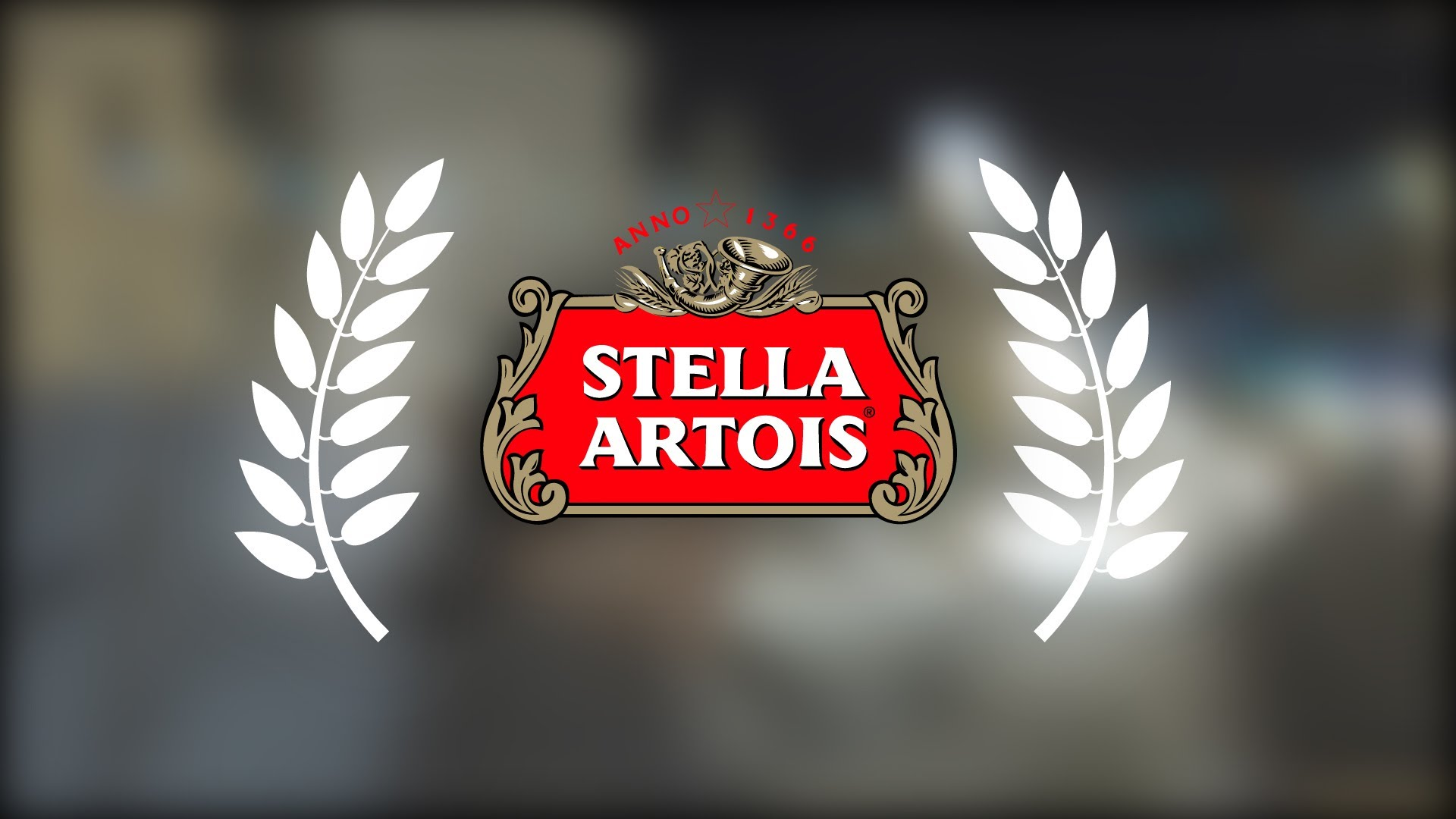 stella artois Have stella artois delivered to your door in under and hour drizly partners with liquor stores near you to provide fast and easy beer delivery.