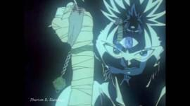 Yu Yu Hakusho for android